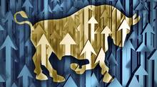 Bull markets usually die amid excessive optimism, and that's nowhere to be found. (istockphoto)