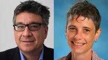 David Tanovich is a professor at the Faculty of Law, University of Windsor. Elaine Craig is an assistant professor at the Schulich School of Law, Dalhousie University