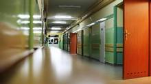 Gladstone is among 11 schools the Vancouver School Board says it may close under a long-range facilities plan that was announced earlier this year. (Getty Images/iStockphoto)