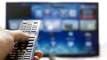 The findings of a new study suggest the pain felt by an industry already under pressure from online video will be exacerbated by new rules, chasing hundreds of millions of dollars in annual revenue out of the TV ecosystem. (manaemedia/Getty Images/iStockphoto)