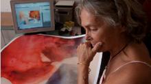 Barbara McClatchie Andrews (http://bmcaphoto.com/)