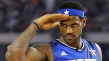 LeBron James (Ronald Martinez/2010 Getty Images)