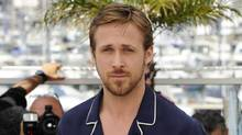 The Place Beyond the Pines: Star Ryan Gosling has worked with most of these producers several times now, on lauded titles including Half Nelson and Blue Valentine, which was also helmed by director/co-writer Derek Cianfrance. The A-list cast also includes Bradley Cooper, Ray Liotta and Eva Mendes. (JONATHAN SHORT/AP)