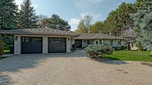Done Deal, 2 Courtwood Pl., Toronto
