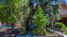 Done Deal, 197 Palmerston Ave., Toronto