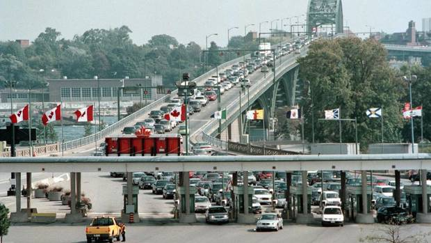 To what extent does Canada benefit from immigration?