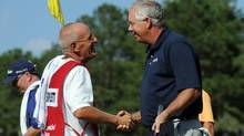 Caddie Scott Steele (Adam Brimer/knoxnews.com)