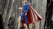 Brandon Routh's mopey performance in Superman Returns earned him the title of the first emo Superman.