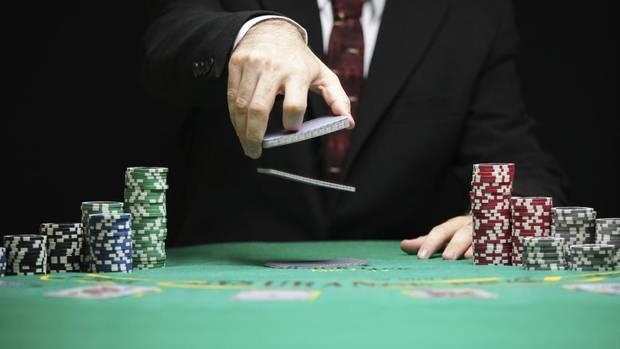welches online casino globe casino