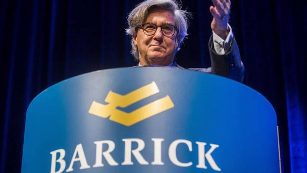 american barrick resources corporation managing gold M murenbeeld & associates inc 2 in defense of gold hedging – the case of barrick introduction not a day goes by without some comment on the newswires or gold.