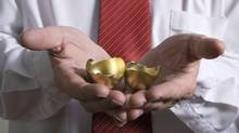 Erosion of Canadian pension plans to halt in 2013: Mercer survey