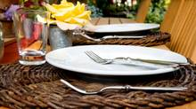 On hot summer days getting inspired to cook in the kitchen is tough (Thinkstock)