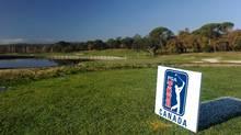 PGA Tour Canada