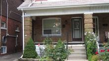 Done Deal, 218 Westwood Ave., Toronto