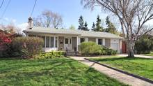 Done Deal. 191 Empress Ave., Toronto