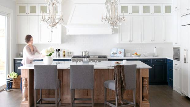 kitchen designer vancouver the how of inspired kitchen design the globe and mail 1443