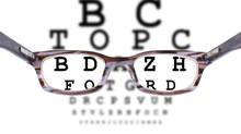 Many parents and teachers have mistaken vision problems for behavioural issues or learning disabilities. According to the Canadian Association of Optometrists, one in every six children may have a vision problem that makes it difficult to learn and read. (AzmanJaka/Getty Images/iStockphoto)