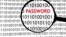 Online Password (Photos.com)
