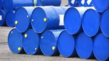 White House weighing release of oil reserves: source (Milan Radulovic/istockphoto)