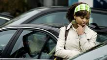 Auto brokers can save you time and money when shopping for a new or used vehicle.