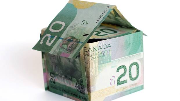 Home savings plan ontario