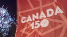 The second edition of the Dictionary of Canadianisms on Historical Principles is being released to coincide with Canada's sesquicentennial. (Andrew Vaughan/THE CANADIAN PRESS)