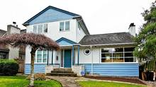 Done Deal, 3858 West 2nd Ave., Vancouver