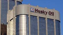 Husky Energy Inc. has laid off an undisclosed number of employees to cut costs while oil prices hover near a 12-year low with little prospect for a short-term recovery. (Jeff McIntosh/THE CANADIAN PRESS)