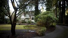 Contract assignments in real-estate transactions allow properties to be traded multiple times before a deal closes. Agents can earn multiple commissions and investors tax-free profit. A home at 1750 Drummond Drive is in Vancouver, Jan. 6, 2016 (Ben Nelms For The Globe and Mail)