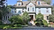 Home of the Week, 4 Drumsnab Rd., Toronto (Jordan Prussky)