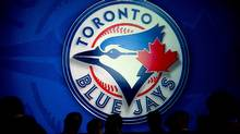 The Toronto Blue Jays signed 22 of their MLB draft picks on Monday (CP)