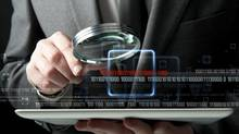 Whether you have signed an employment contract or not, in Ontario, all departing employees owe some measure of duty to their former employer to keep trade secrets and customer lists confidential. (FEDERICO CAPUTO/THINKSTOCK)