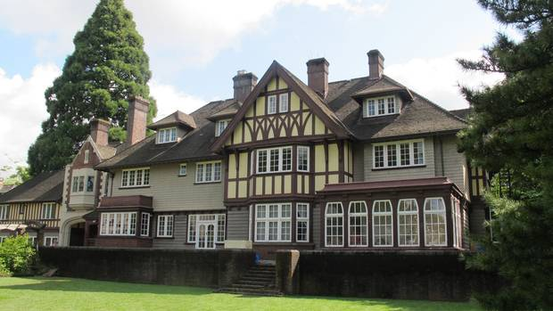 Vancouver Heritage Home Rescued With Painstaking Renovation - The