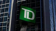 Last week, the CBC reported stories of three TD Bank employees who felt pressured to up-sell customers on products they may not want or need. (Chris Wattie/REUTERS)