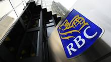 Long-time mining chief, Gordon Bell, moves to vice-chairman of capital markets in RBC's investment banking shuffle. (Fred Lum/The Globe and Mail)