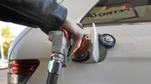 Rising and unfathomable fuel prices make oil companies easy targets for our wrath. But there are a number of factors that play into how we get the gas in our tank and where it comes from. (Fred Lum/Fred Lum/The Globe and Mail)