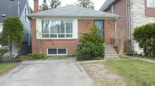 Done Deal, 240 Parkview Ave., Toronto