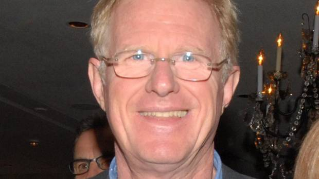 Ed Begley Jr. Widely lauded for embracing sustainable energy in the 1970s, Begley continues to push solar and wind power, and can even power a toaster using a bike. (Janice Pinto For The Globe and Mail)