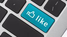 One of the elements many companies miss is responding to inquiries on social media, experts say. 'If people reach out to you and you don't respond, it's almost taken as an insult these days.' (Xu Manhuan/Getty Images/iStockphoto)