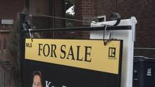 Ontario's government is considering following B.C. and implementing a foreign home buyers' tax. (Fred Lum/The Globe and Mail)