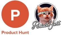 What I like most about Product Hunt, other than its ability to act as a story generator, is that it gives you a peek in to the minds of Silicon Valley folk. What do they want? What do they need? How are they working? (Product Hunt.com)