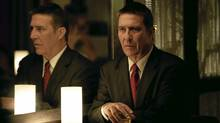Ciaran Hinds as Bill in Life During Wartime.