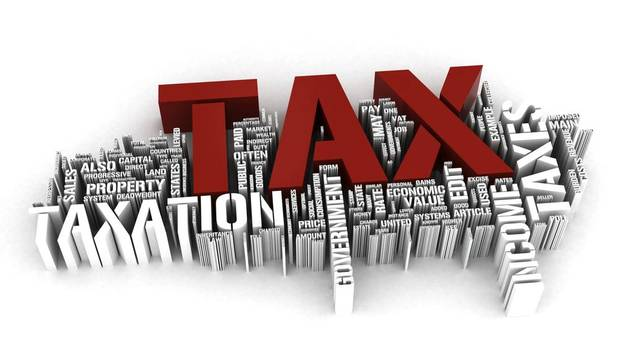 Tax Amnesty Offered To Americans In Canada The Globe And