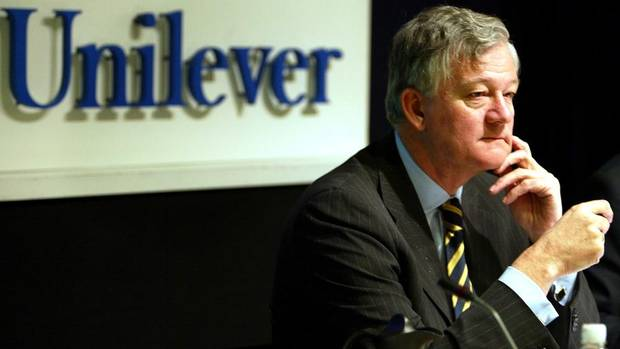 Unilever to close ontario plant 280 jobs affected the for Lampen reuter