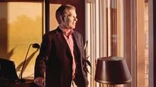 Retiring Suncor CEO Rick George (Jaime Hogge/Jaime Hogge)