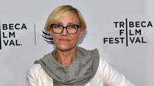 Vanessa Gould's documentary Obit was conceived after Margalit Fox of the Times obituary desk responded to the director's death notice on Éric Joisel. (Ben Gabbe/Getty Images for Tribeca Film Festival)