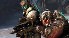 8. Dead Space 3 Publisher: Electronic Arts Developer: Visceral Games For: Xbox 360, PlayStation 3, PC