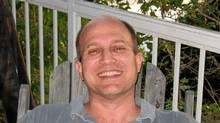Daniel Antonio Artola