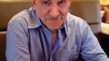 Michael John Clay