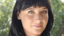 Jessica Hume